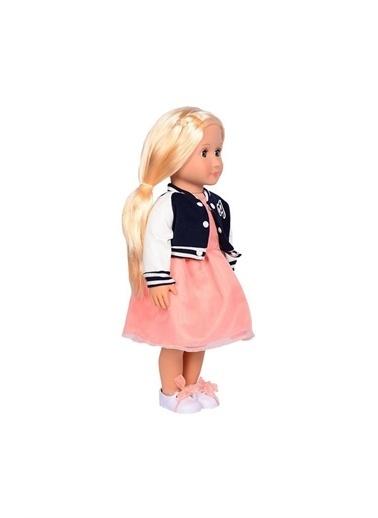 Our Generation Our Generation Terry Oyuncak Bebek 46 cm Renkli